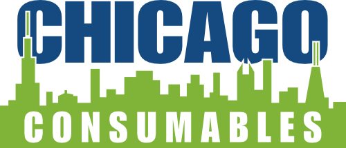 Chicago Consumables Logo