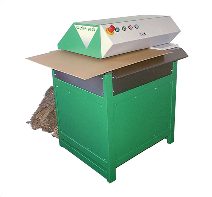 A Product Photo of the Machine Solution CP440