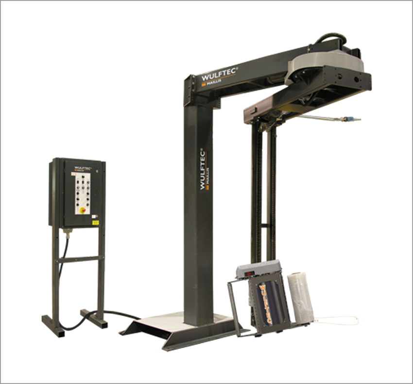 A Product Photo of the Welftec WRT 150