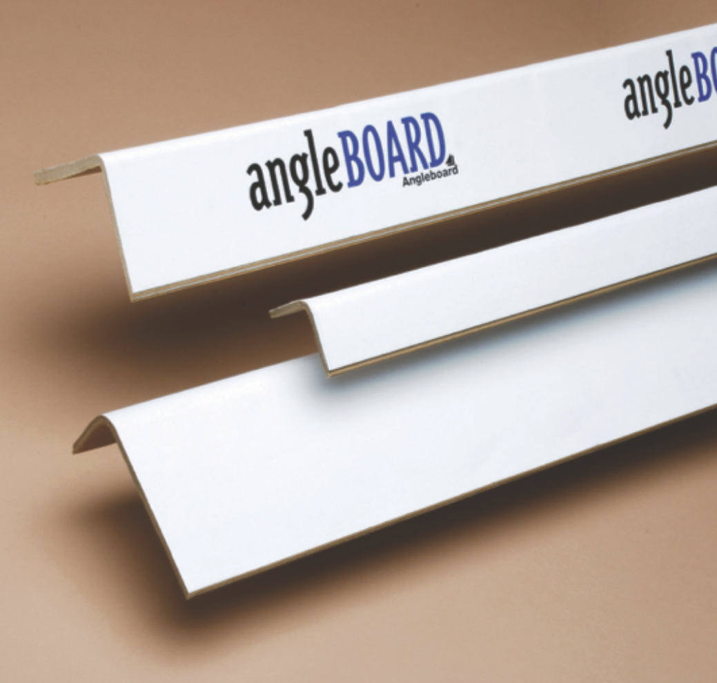 Product photo for Corner Boards